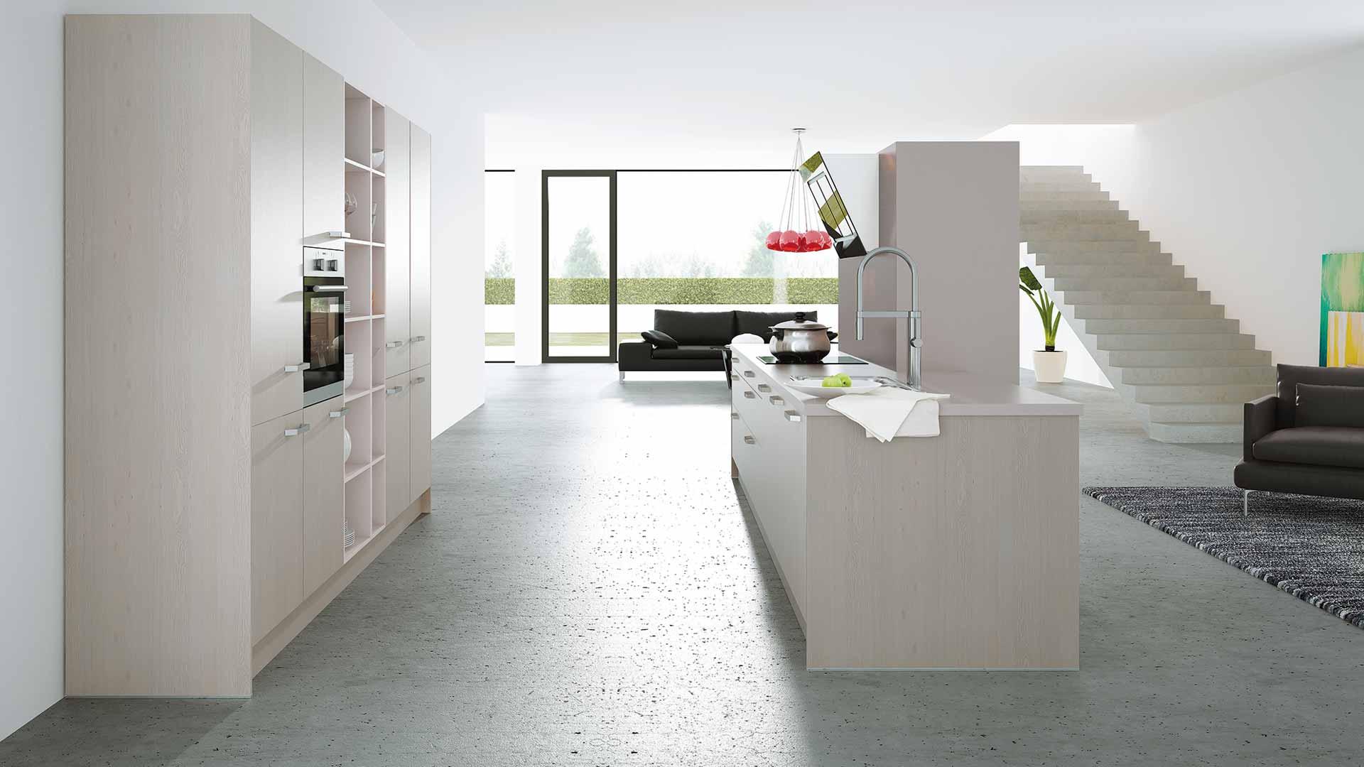Küchen Straubing contur küchen designerküchen in mallersdorf möbel klingl