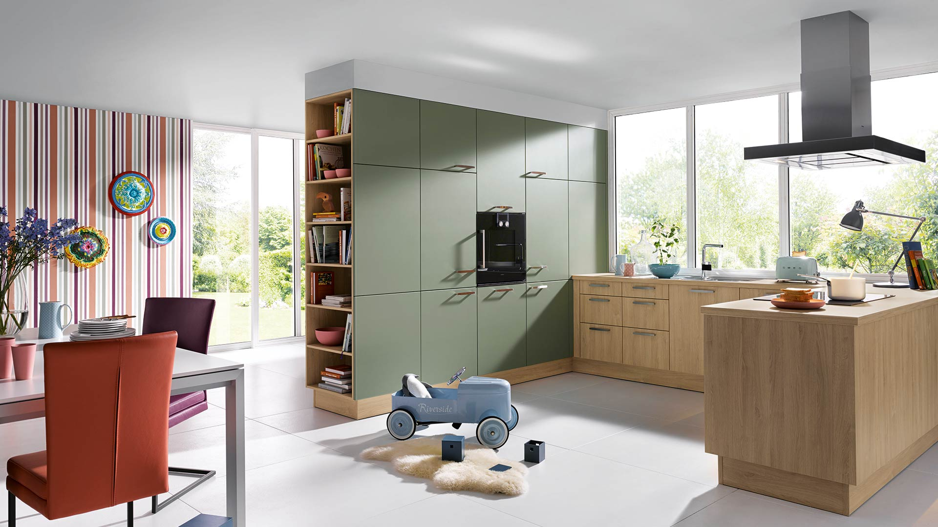 kchen landshut kuchen container with kchen landshut cool. Black Bedroom Furniture Sets. Home Design Ideas