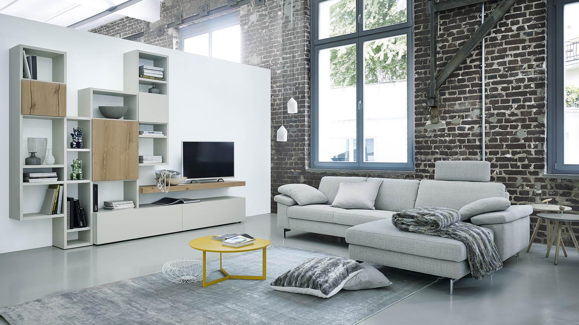 Möbel & Mehr - Design