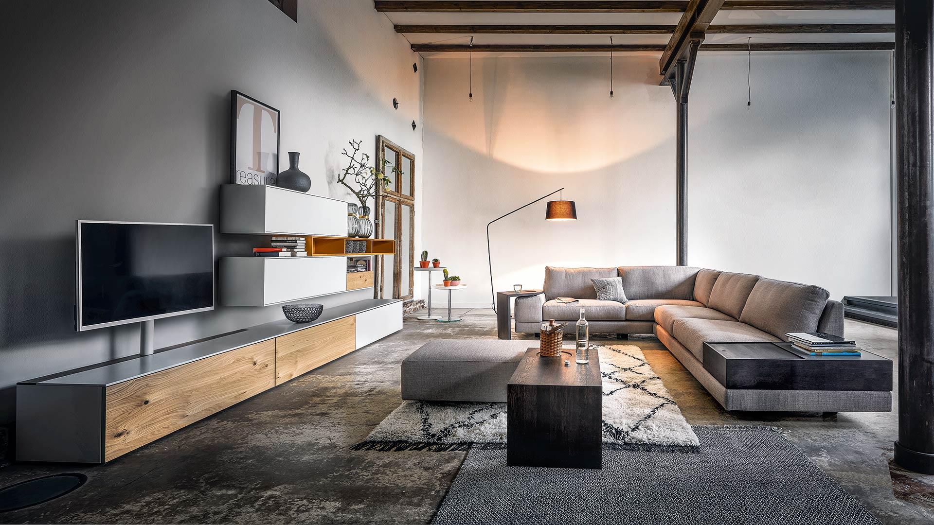 design möbel küchen in mallersdorf möbel klingl landshut