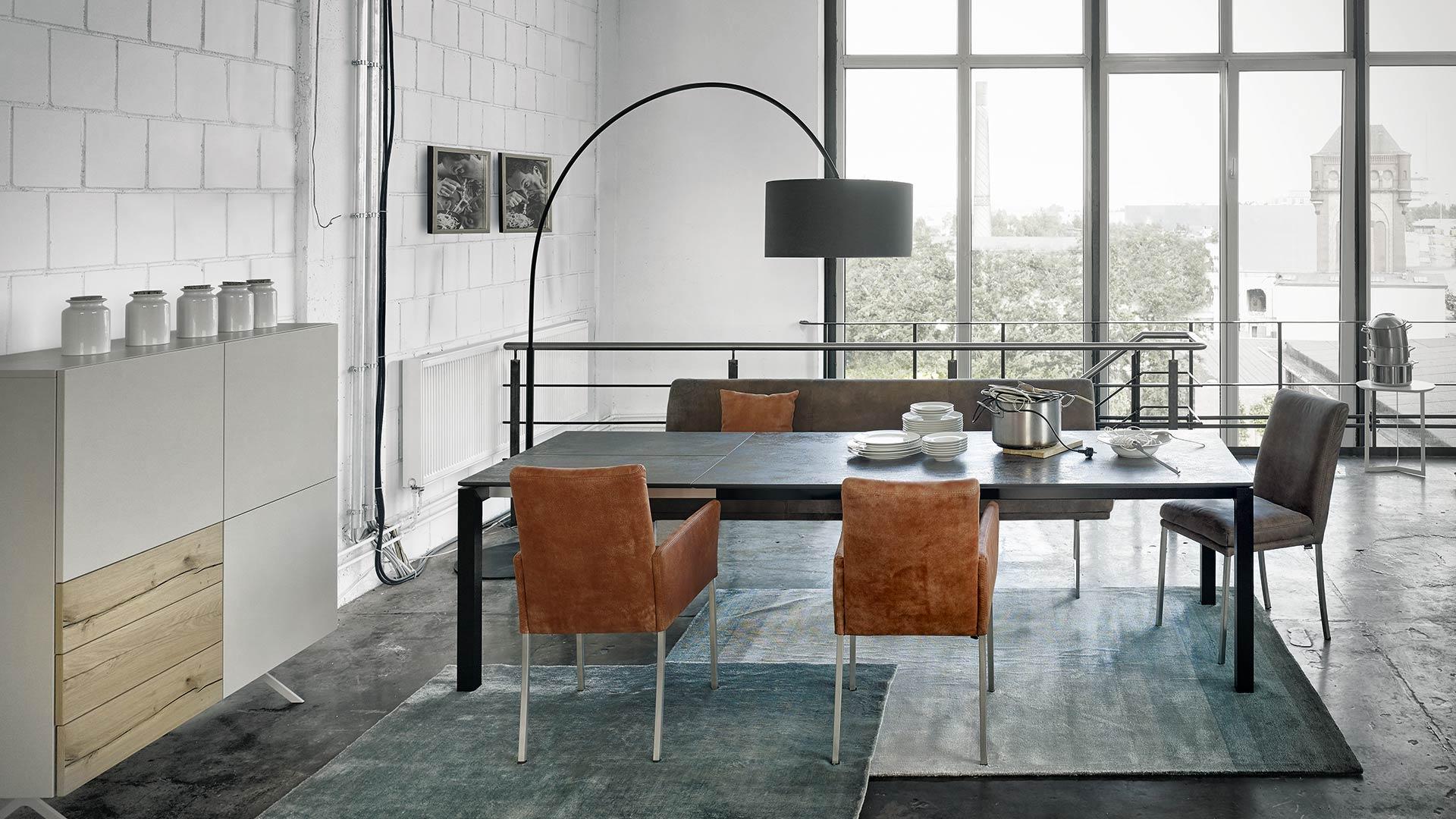 Möbel Landshut designermöbel möbel in mallersdorf möbel klingl landshut