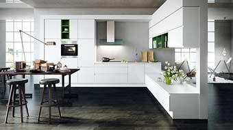 k chen einbauk chen designerk chen in mallersdorf m bel. Black Bedroom Furniture Sets. Home Design Ideas